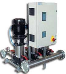 Construction water pumps s v marketing india pvt ltd construction water pumps sciox Gallery